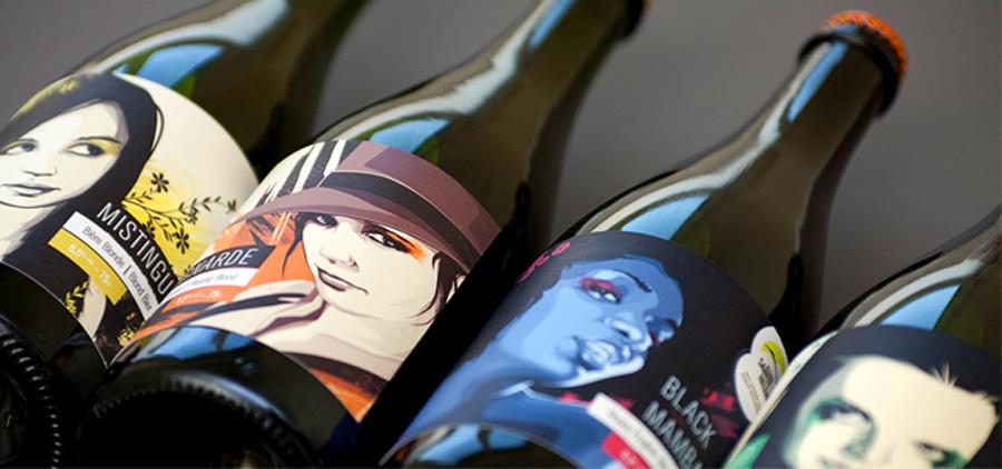 Bevi con il Mastro Birraio: Brasserie Sainte Helene | Tripel B birra belga a Torino