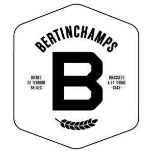 label-bertinchamps