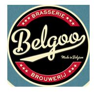 logo_belgoo