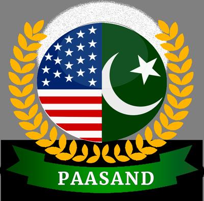 Paasand-New-logo-small