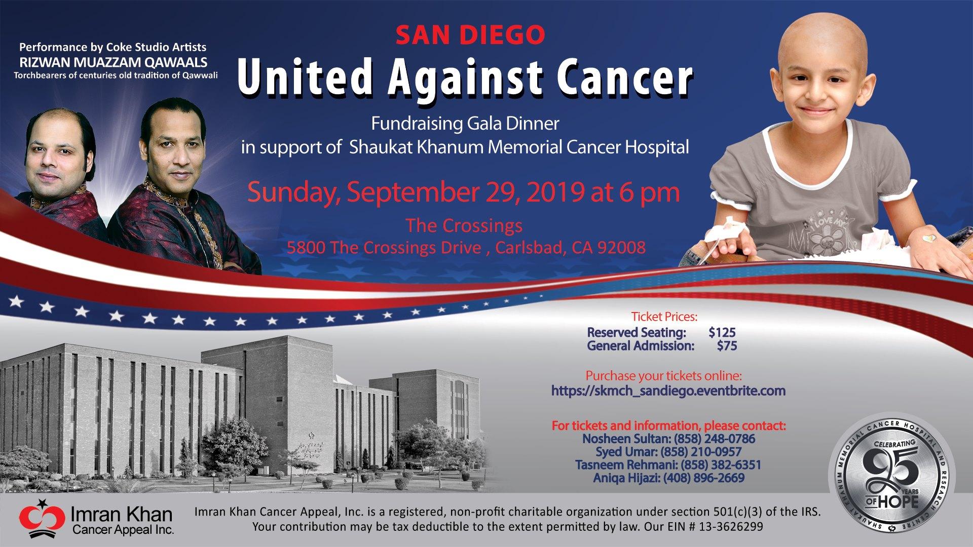 United-Against-Cancer-big