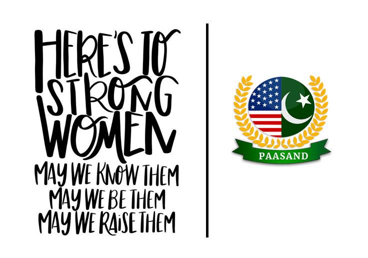 paasand_empowering-women