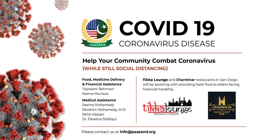 Paasand-Coronovirus_v5