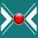 logo cyclex