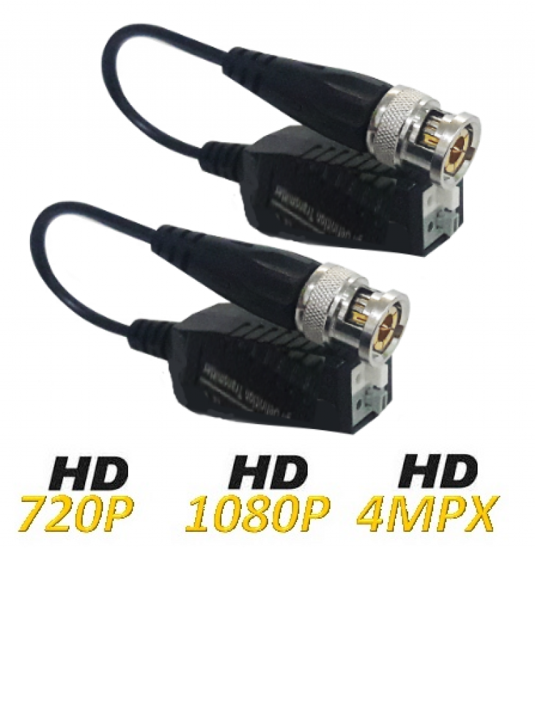 UTP101PHD408