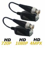 UTP101PHD4B100