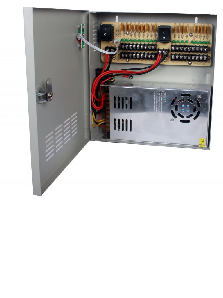 PSU1230-D18