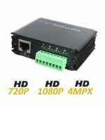 UTP104P-HD
