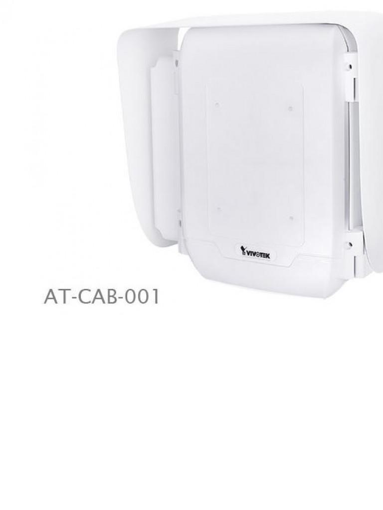 AT-CAB-001
