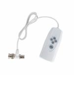 UTC Controller PFM820
