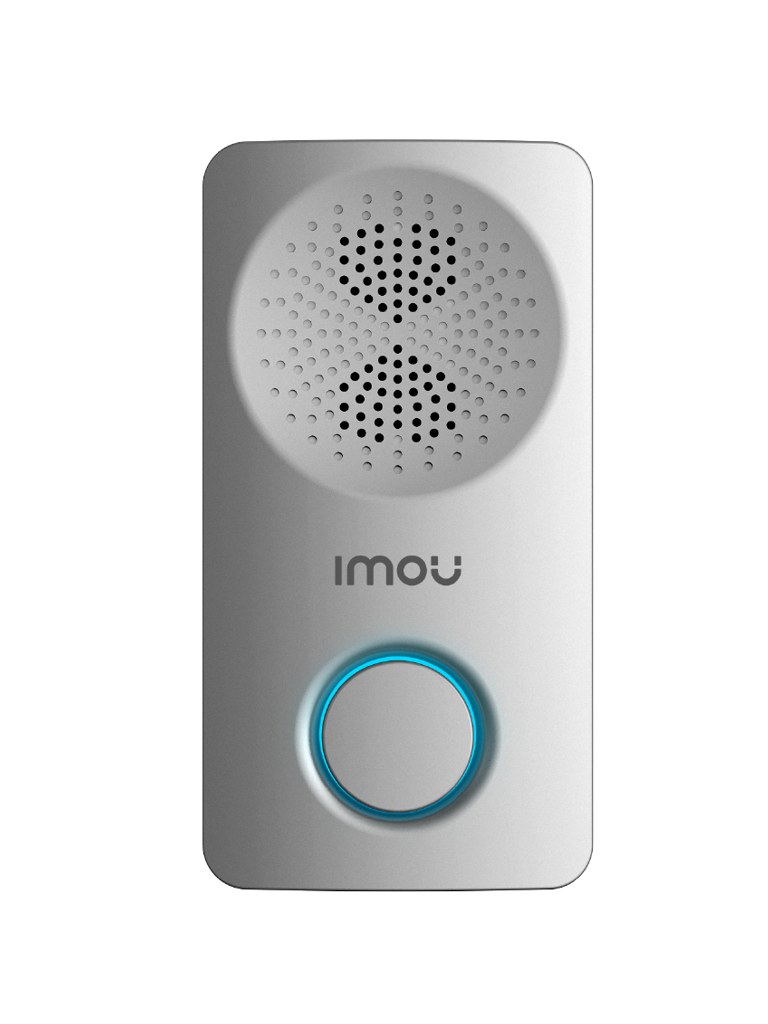 DS11-IMOU