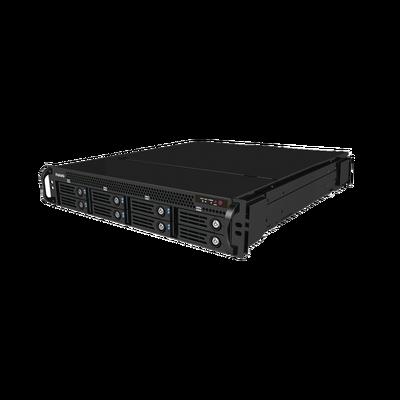 CT8000IPP32US