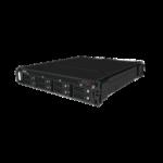 CT8000IPP36US