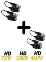 UTP101PHD404