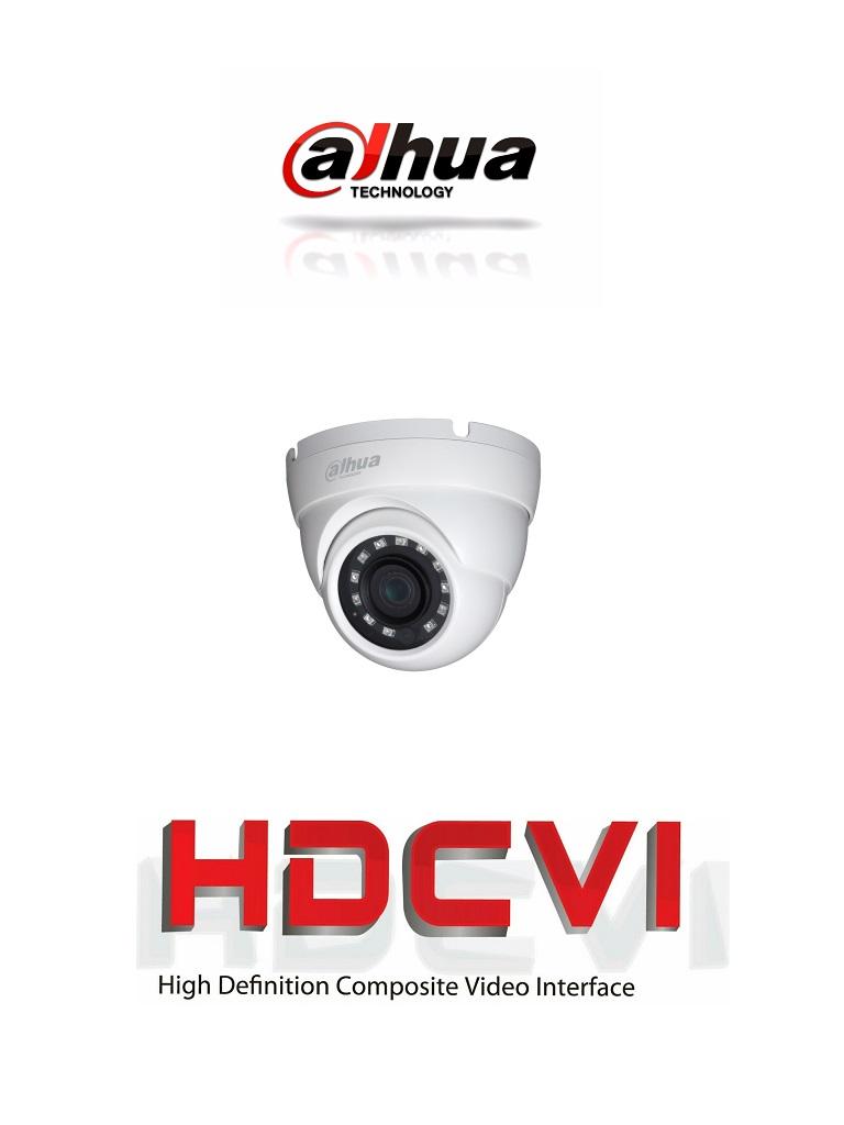 HAC-HDW1000M-0280B-S3