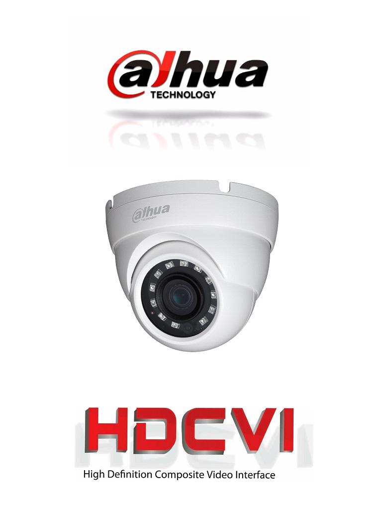 DH-HAC-HDW1200MN-0280B-S4