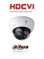 DH-HAC-HDBW2601R-Z