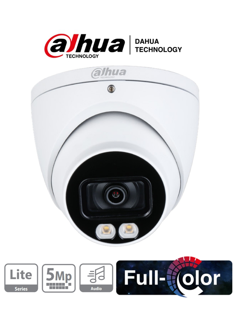 DH-HAC-HDW1509TN-A-LED-0360B