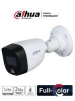 DH-HAC-HFW1209CN-LED-0280B