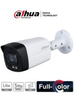 DH-HAC-HFW1509TLMN-A-LED-0360B