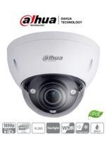 DH-IPC-HDBW5231EN-ZE-HDMI-27135