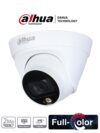DH-IPC-HDW1239T1N-LED-0280B-S4