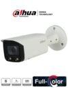 DH-IPC-HFW5442TN-AS-LED-0360B
