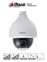 DH-SD50225-HC-LA