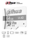 DHI-TF-P100/64 GB