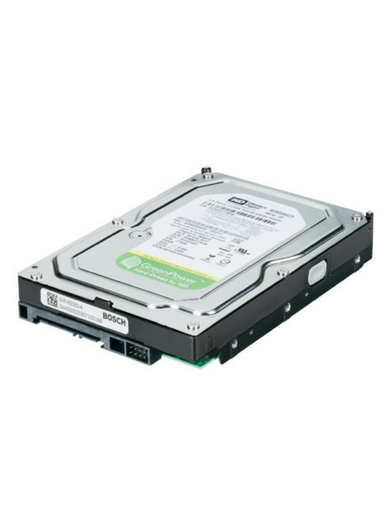 DIP-6704-HDD