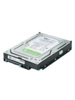 DIP-6706-HDD