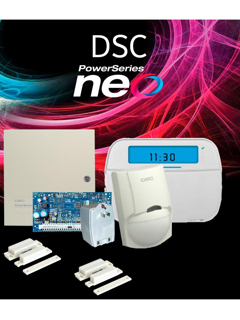 NEO-ICON-SB