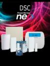 NEO-RF-3G-SB