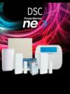 NEO-RF-LCD-SB