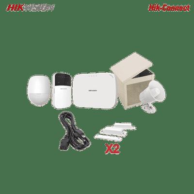 DS-PHA64/H8L