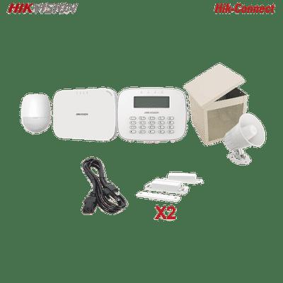 DS-PHA64/LTR