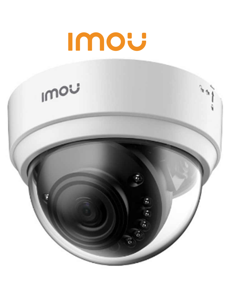 IPC-D42N-0280B-imou