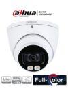 DH-HAC-HDW1239TN-A-LED-0360B