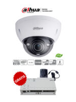 DH-IPC-HDBW5231EN-ZE-HDMI-27135+VTNS1060B