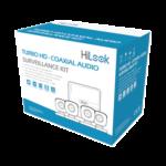 HL1080PS