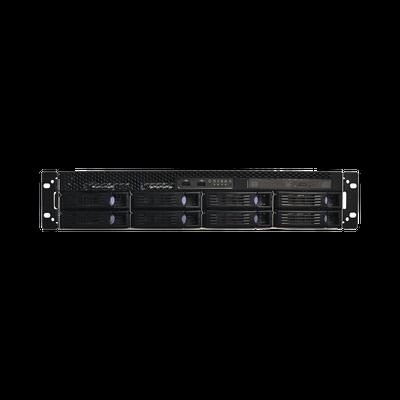 HNMPE64C120T10