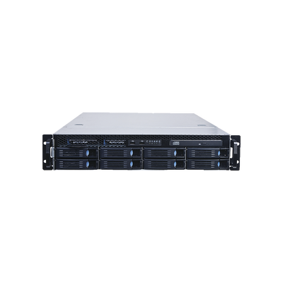 HNMPE32C16T4