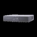 IDS-9616NXI-I8/8F(B)