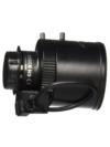 LVF-5003N-S3813