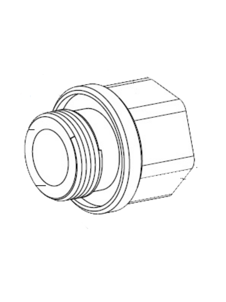 MIC-M25XNPT34