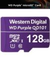 WDD128G1P0C