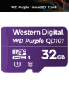 WDD032G1P0C