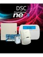 DSC-NEO-ICON-2128