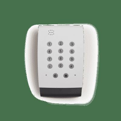 NORD-GSM-MINI