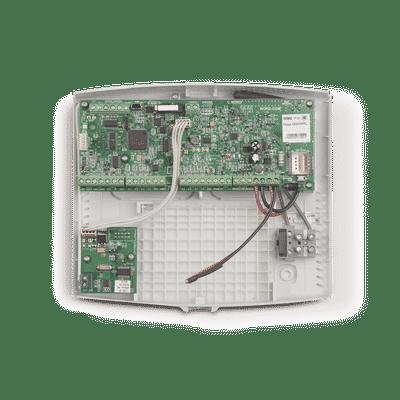 NORD-GSM-WRL3G